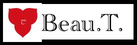 株式会社ボーテ -Beau.T. 日本の美を世界へ